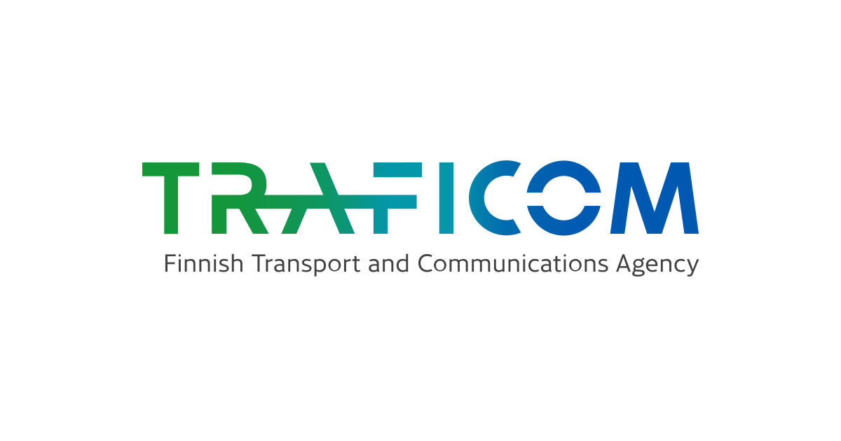 Change of vehicle ownership and digital certificates | Traficom