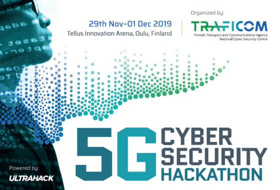5g cyber security hackathon