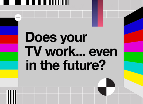 does_your_tv_work_even_in_the_future